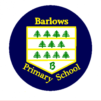 Barlows Lane Primary School uniform