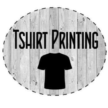 Printed Tshirts & Hoodies