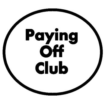Paying Off school Club