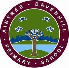 Davenhill Primary School Uniform