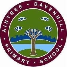 Davenhill Primary School Uniform
