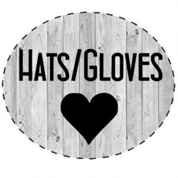 Hats/Gloves