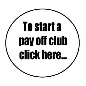 start a new club
