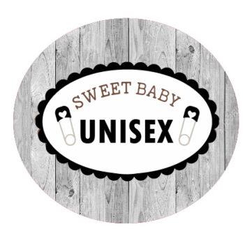 Unisex New Baby