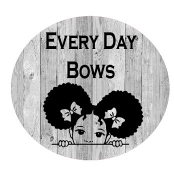 Every Day Bows