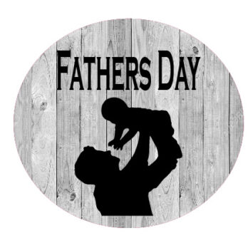 fathers day boys