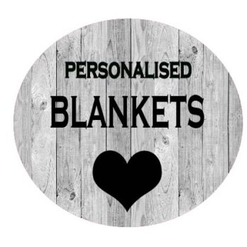 Shawls/Blankets